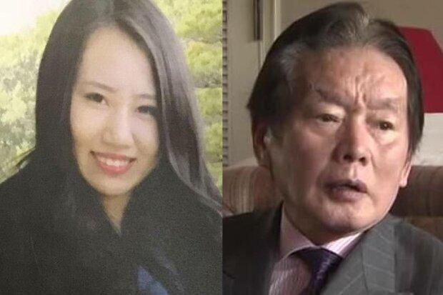 юна дружина отруїла літнього чоловіка-мільйонера