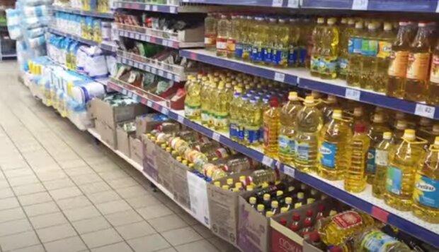 Криза ускладнюється: в Україні очікує тотальне подорожчання базових речей